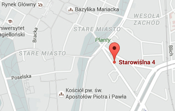 starowislna-map-blue